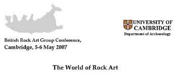 brag-conference.jpg