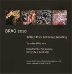 20100508-BRAG2010